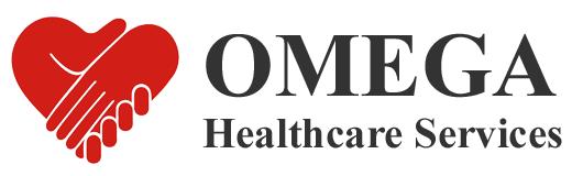Omega Home Health Care